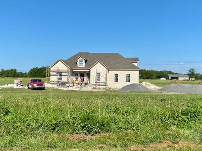 1161 LONGVIEW RD, Unionville, TN 37180 - Photo 1