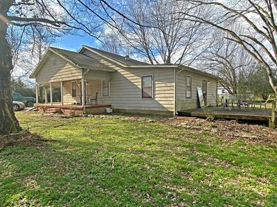 21 MASON RD, Flintville, TN 37335 - Photo 2