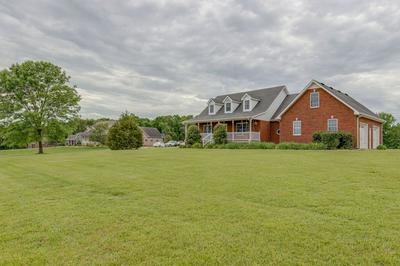 3763 THOMASVILLE RD, Chapmansboro, TN 37035 - Photo 2
