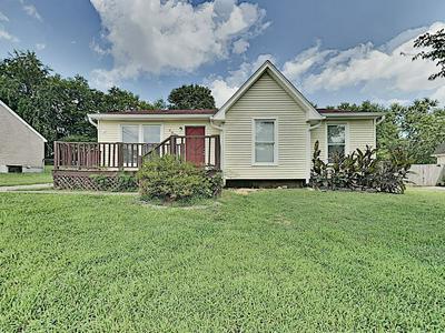 4835 SHSHONE DR, Old Hickory, TN 37138 - Photo 1