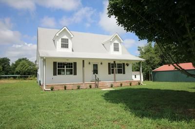 280 THOMPSON RD, Shelbyville, TN 37160 - Photo 1