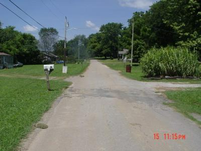 203 VINE CIR, Loretto, TN 38469 - Photo 2