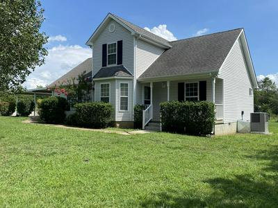5864 MANKIN MCKNIGHT RD, Murfreesboro, TN 37127 - Photo 1