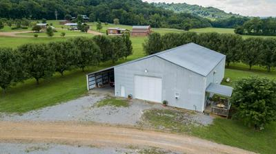 319 KELSO MULBERRY ROAD, Kelso, TN 37348 - Photo 1