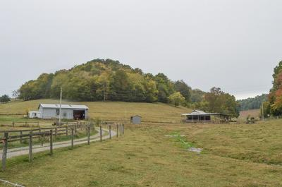 5739 CHARITY RD, Fayetteville, TN 37334 - Photo 1