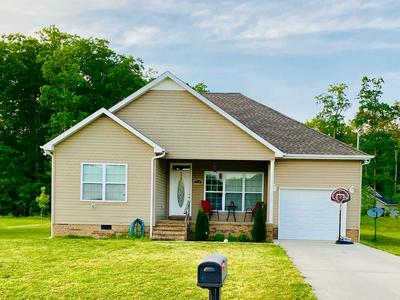 253 JOHN MARK CT, Manchester, TN 37355 - Photo 1