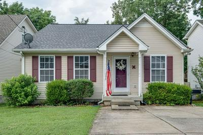 5117 GREER STATION DR, Hermitage, TN 37076 - Photo 1