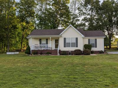 203 CARDINAL WAY, Summertown, TN 38483 - Photo 1