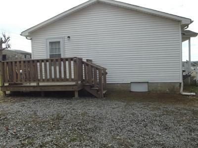 107 CAMERON DR, Fayetteville, TN 37334 - Photo 2