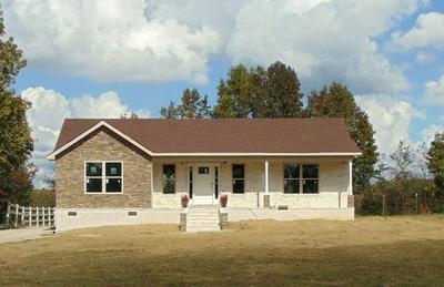 104 EAGLE RIDGE RD, Summertown, TN 38483 - Photo 1
