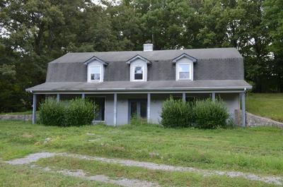 401 SOUTH RD, Cottontown, TN 37048 - Photo 1