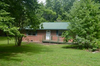 479 KENNERLY RD, Sewanee, TN 37375 - Photo 1