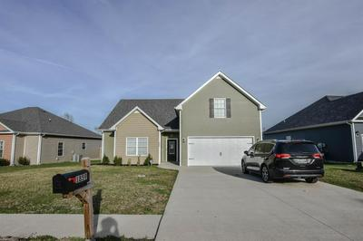 1859 CAMELOT DR, Clarksville, TN 37040 - Photo 1