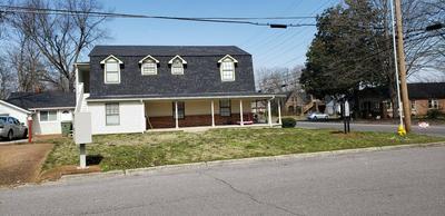 102 BRINK ST, LAWRENCEBURG, TN 38464 - Photo 2