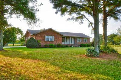 3459 SHORT MOUNTAIN RD, Woodbury, TN 37190 - Photo 1