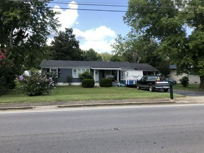 1620 MILL ST, Pulaski, TN 38478 - Photo 1