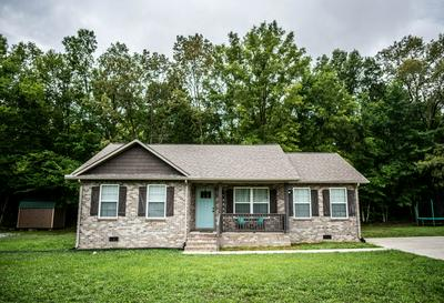 135 EVERGREEN LN, Smithville, TN 37166 - Photo 1