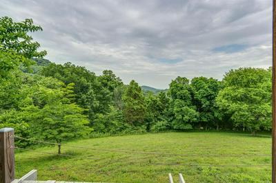 137 GILLS BRANCH LN, Gordonsville, TN 38563 - Photo 1
