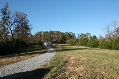 8321 HIGHWAY 49, Erin, TN 37061 - Photo 1
