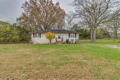 4942 KEDRON RD, Columbia, TN 38401 - Photo 1