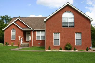 594 WINDY RD, Mount Juliet, TN 37122 - Photo 2