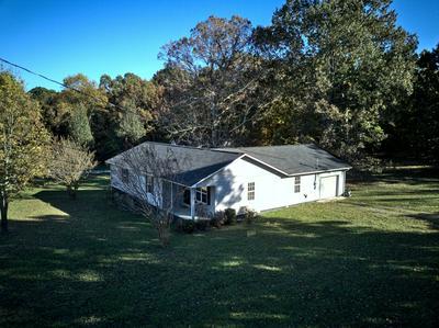 175 DEER CIR, Estill Springs, TN 37330 - Photo 1