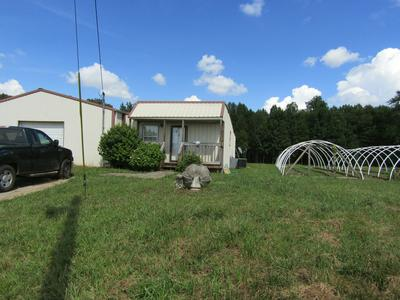960 CANEY BRANCH RD, Morrison, TN 37357 - Photo 1