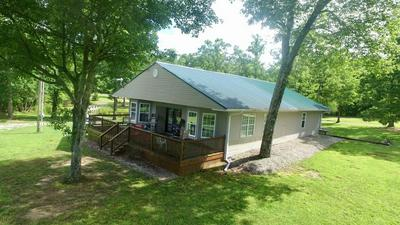 991 EAGLENEST RD, Monteagle, TN 37356 - Photo 2