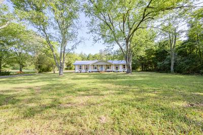 11443 NEW ZION RD, Christiana, TN 37037 - Photo 2