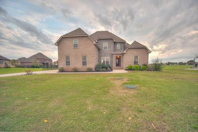 407 OLD ORCHARD DR, Lascassas, TN 37085 - Photo 1