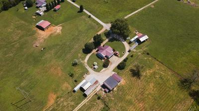 324 LASTER HOLMAN RD, Decherd, TN 37324 - Photo 1