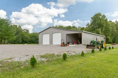 2908 W TRIMBLE RD, Milton, TN 37118 - Photo 1