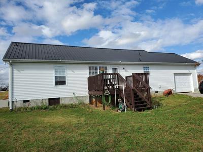 301 CAYENNE RD, Bell Buckle, TN 37020 - Photo 2