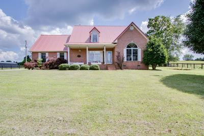 6801 BETHLEHEM RD, Springfield, TN 37172 - Photo 1