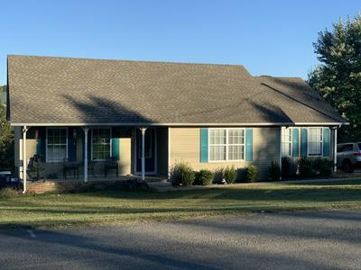 277 MAXWELL HILL RD, Pulaski, TN 38478 - Photo 1