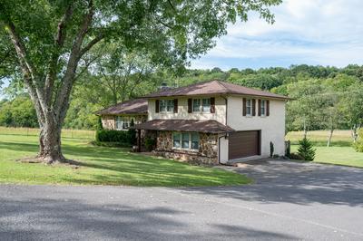 415 DOOLITTLE RD, Woodbury, TN 37190 - Photo 1