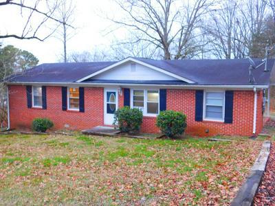 2006 HILLCREST ST, Fayetteville, TN 37334 - Photo 1