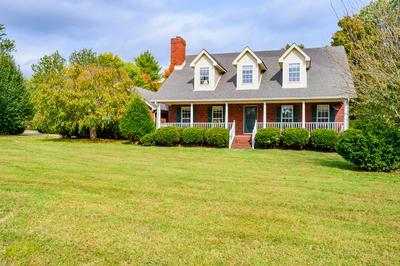 2328 FOXCROFT RD, Murfreesboro, TN 37128 - Photo 2