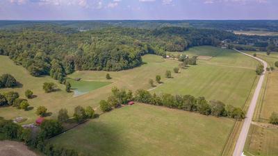 5443 LEIPERS CREEK RD, Franklin, TN 37064 - Photo 1