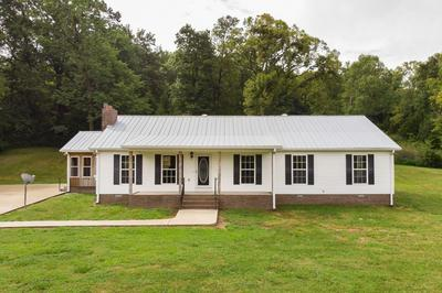 2928 EASTOVER RD, Watertown, TN 37184 - Photo 1