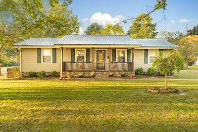 546 WEAKLEY CREEK RD, Lawrenceburg, TN 38464 - Photo 1