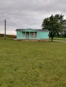205 WILDER CHAPEL RD, Decherd, TN 37324 - Photo 1