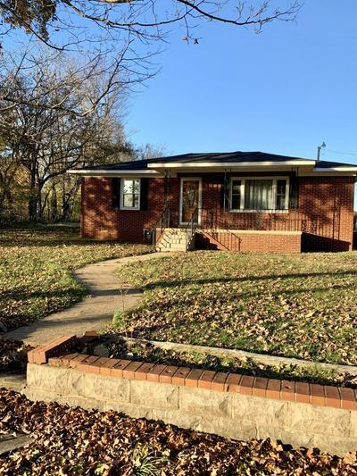 4410 HIGHWAY 49 W, VANLEER, TN 37181 - Photo 1