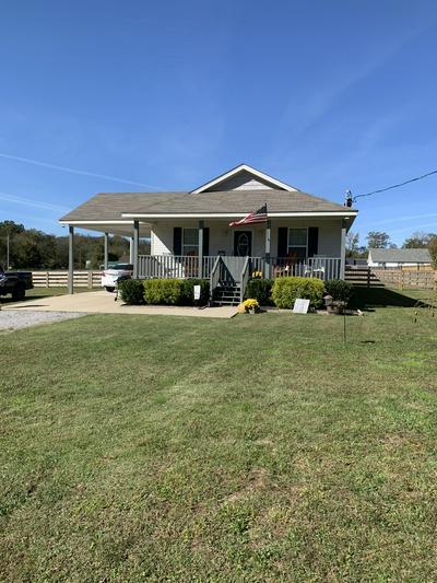 225 DREW DR, Pulaski, TN 38478 - Photo 2