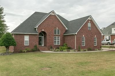 115 WHITTLE CT, Murfreesboro, TN 37128 - Photo 2