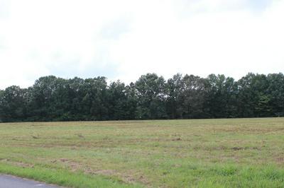 0 EUGENE REED RD, Woodbury, TN 37190 - Photo 1