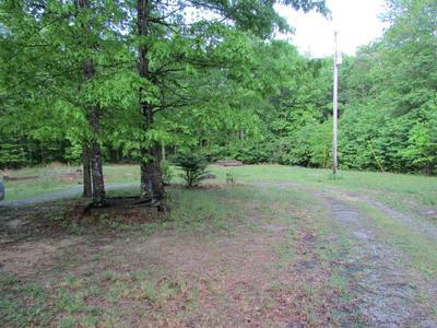 2213 DEER RUN RD, Altamont, TN 37301 - Photo 2