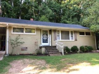 70 NELSON RD, Lawrenceburg, TN 38464 - Photo 1