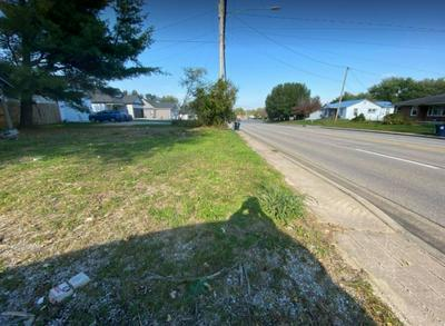 829 S MOUNTAIN ST, Smithville, TN 37166 - Photo 2