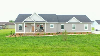 185 CHARLOTTE DR, Winchester, TN 37398 - Photo 1